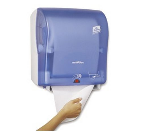 Enmotion Havlu Dispenseri -9657013