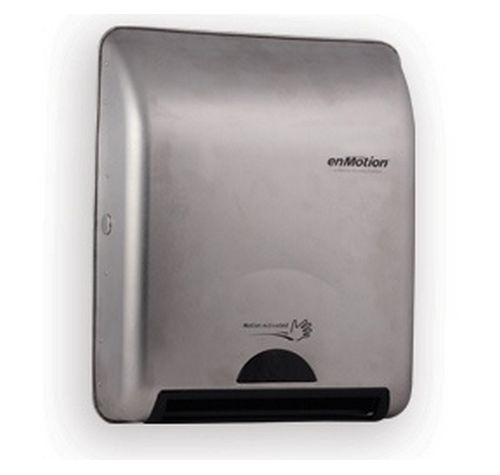 Enmotion Havlu Dispenseri -9657021