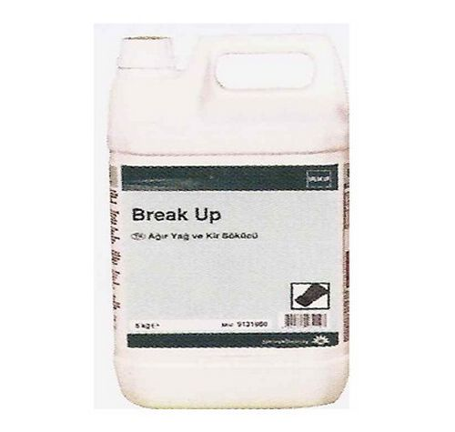Break Up -9131860