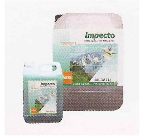 Taski Impecto -70004297